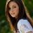 ElisabethRadcliffe's avatar