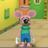 Michaelmarill's avatar