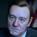 Nin-TD's avatar
