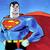 Earth 2 Superman