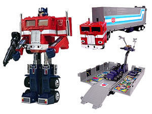 300px-G1_OptimusPrime_toy