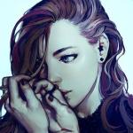 Mieiki's avatar