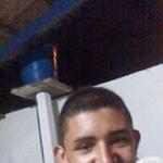 Carlos.medina.1422409