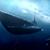 Xfrixtando the submarine general