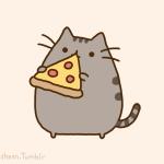 I love mulan's avatar