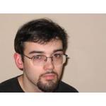 Michael.wolff.73's avatar