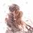 Gsimenas's avatar