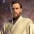 Obi-WanGT