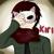 MysteriousKiri