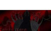 Darth Kane3454