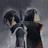 Noramehablia's avatar