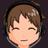 IndigoOr3's avatar