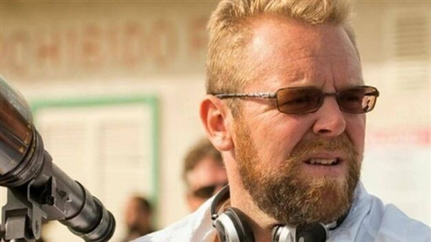 joe-carnahan-uncharted-feature