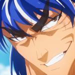 Zangetsukakashi's avatar