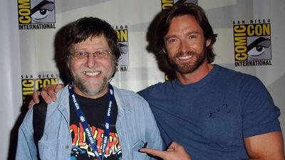 Len Wein Dies: Wolverine, Swamp Thing Creator Leaves Indelible Legacy