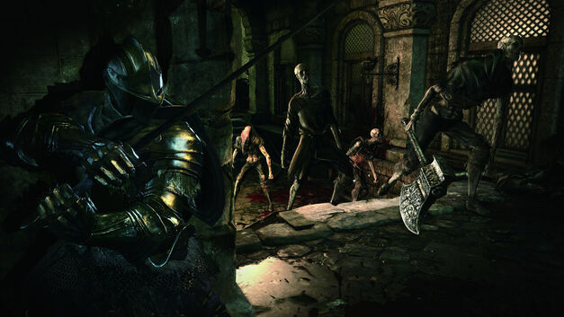 Dark-Souls-III-Undead