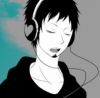 TrickSaint's avatar