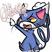 Clubpenguin300's avatar