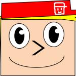 Midevalrobloxian78's avatar