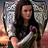 SoulGauger's avatar