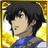 Chaled's avatar