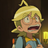 Shiny Snivy's avatar