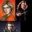 Hermiona Chase-Romanowa's avatar