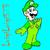 LuigiLuigi573