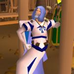 Faulkun Fang's avatar