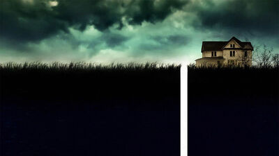 Why Music Was Crucial in '10 Cloverfield Lane'