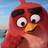 Mystoisbeast's avatar