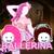 The Ballerina Albatraoz