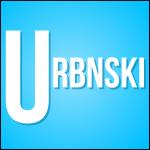 Urbanski97