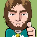 CliffordKoDR's avatar