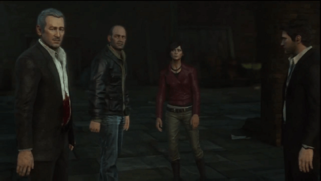 Uncharted-3_Sully_Charlie_Chloe_Nate