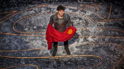 How 'Krypton' Expands the Superman Mythos Without the Man of Steel
