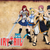 I luv Fairy Tail!!!