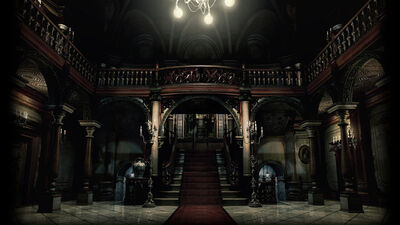 The Many Cancelled Resident Evil Games