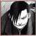 DeGreed's avatar