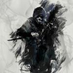 JPW9441's avatar