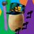 PotatoKujo