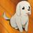 Darkcloud1111's avatar