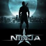 Eric Nara's avatar