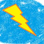 Sprinter1988's avatar