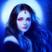 Eynor's avatar