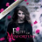 Perla.munoz.980's avatar