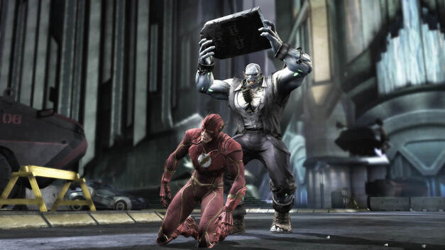 superhero-fighting-games-injustice-gods-among-us-02