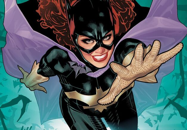 Batgirl-Vol.-1-The-Darkest-Reflection