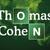 Thomascohen567