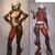 HarleyQuinn x JeffTheKiller